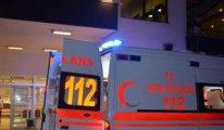 Tokat'ta karantinadan kaçan yaşlı adam hayatını kaybetti