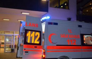 Tokat'ta 10 kişide mutasyonlu virüs görüldü