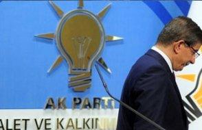 AKP'de büyük İstanbul depremi!