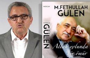 Fethullah Gülen Hocaefendi'yi bir kere daha keşfettim