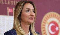 CHP kararını verdi; ihraç edilen Aylin Nazlıaka...