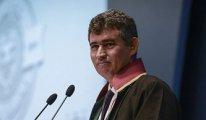 HDP'den Metin Feyzioğlu hakkında suç duyurusu