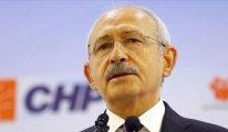 CHP lideri Kılıçdaroğlu'ndan 'kurultay' açıklaması