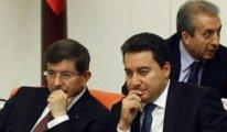 AKP güya görmezden geliyor: Saldırıyı Küçük ortak yapıyor