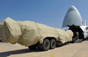 S-400 füzeleri 15 Temmuz'un diyeti ve siyasi rüşvetti
