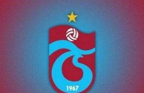 Trabzonspor'dan çok konuşulacak açıklama