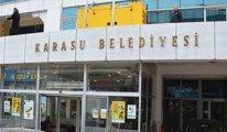 AKP'li başkandan eski AKP'li başkana şok suçlamalar