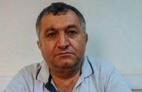 Erdoğan'ın belediye başkanıyken işten attığı işçi: Onda bizim de ahımız var