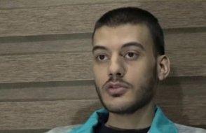 PKK'nın 4 yıldır esir tuttuğu askerden mektup