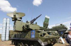 Suudi Arabistan saldırısı sonrası Rusya'dan yeni hamle