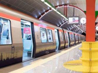 Eminönü-Alibeyköy tramvay hattının seferleri yarın başlıyor