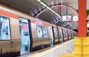Ankara'da metro ve otobüs sefer saatleri değişti