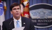 ABD'den İran'a 'karşılık verme' tehdidi...