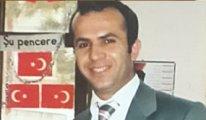 Bilal öğretmen cezaevinde ölüme terk edildi