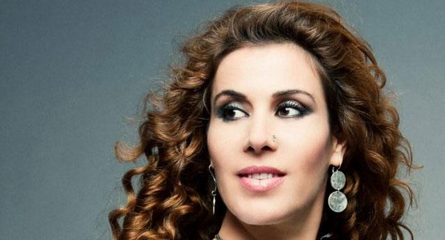 Müzisyen Saide İnaç'a Erdoğan'a hakaretten hapis cezası
