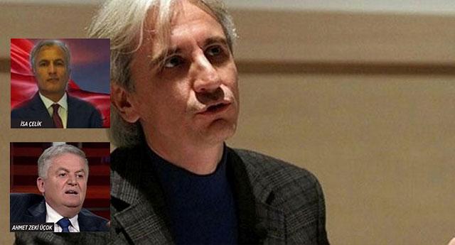 Gültekin Avcı'yı tekrar tutuklatanlar kimler?