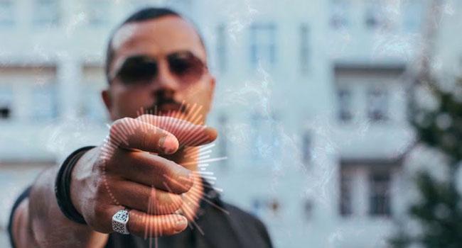 'Susamam'a suç duyurusu yapıldı, rapçilerden biri şarkıdan çekildi