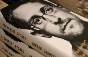 CIA belgelerini sızdıran Snowden ABD'ye 5 milyon dolar ödeyecek