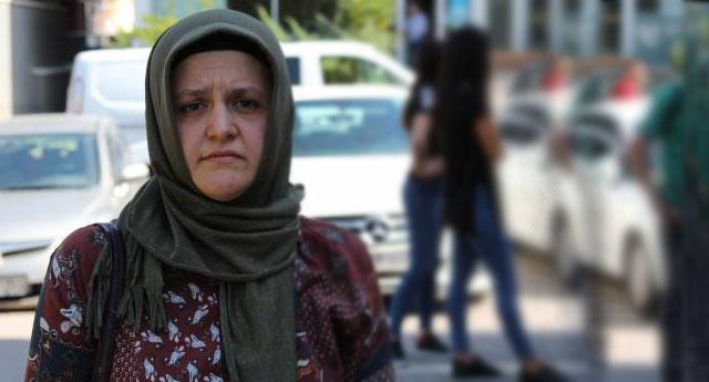 """""""HDP önüne giden Soylu'nun ayağına gidiyoruz, kabul etmiyor"""""""