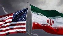 ABD: İran'ın yurt dışındaki paralarının yüzde 90'ına erişimini kestik