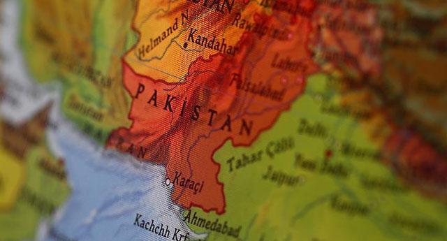 Pakistan, Hindistan ile görüşmeme kararı aldı