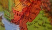 Pakistan tecavüz suçlularına hadım kararı getirdi
