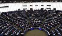 AB-Türkiye ilişkileri kritik sınırda