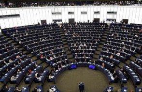 AB'den Türkiye'ye 485 milyon Euro'luk ek yardım