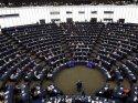 AKP'ye ''Terörle Mücadele Kanunu'' muhtırası
