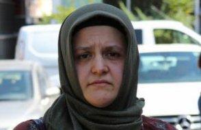 Kaçırılan Mustafa Yılmaz'ın eşinden Soylu'ya zor sorular