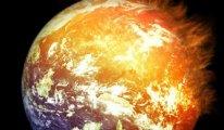 Rusya, küresel ısınmadan kazançlı çıkmayı hedefliyor