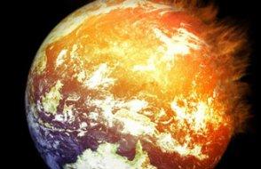 Almanya iklim koruma paketi hazırladı