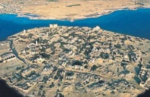 Yeni Sudan yönetiminden Türkiye açıklaması