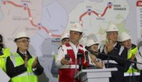 İmamoğlu'dan 'kimyasal yağış' iddialarına cevap