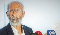 Öcalan'ın mektubunu açıklayan akademisyen Ali Kemal Özcan görevden alındı