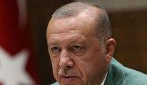 Erdoğan: Biden'in masasına 24 Nisan'daki Ermeni kararını getireceğim