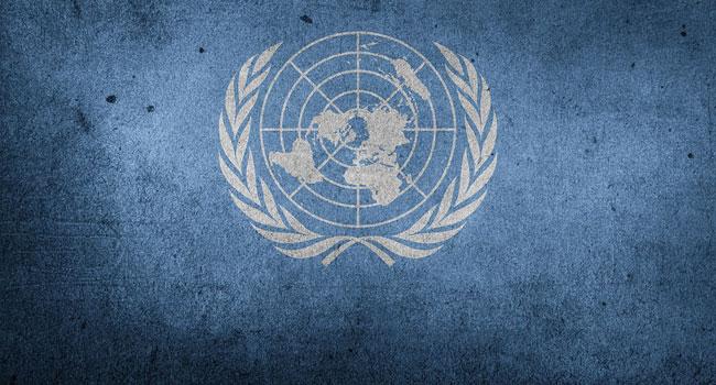 BM'den açıklama geldi: 2015-2019 arası...