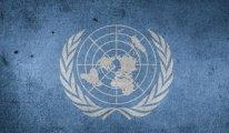 AKP'nin haydutluğuna tokat gibi BM cevabı!