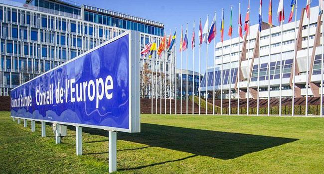 Avrupa Birliği bugün Ankara'ya uygulanacak yaptırımları konuşacak