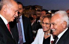 Küçük ortak Perinçek'ten AKP'ye açıkça eleştiri: Türkiye iflas noktasına geldi