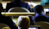 İşgal ve ambargo: Neden Batı medyası ısrarla