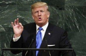 Trump için kritik süreç başlıyor