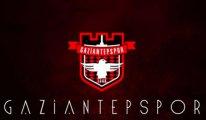 3 sezon önce Süper Lig'de olan Gaziantepspor'a rekor ceza