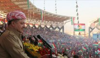 Barzani: IŞİD tekrardan canlandı