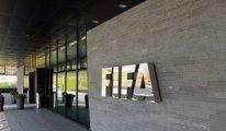 FIFA önemli kararı açıkladı