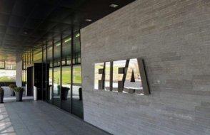 Ertelenen 2020 Kulüpler Dünya Kupası'nın adresi belli oldu