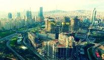Varlık Fonu İstanbul Finans Merkezi'ne ortak oluyor