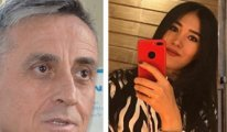 """AKP'li Şirin Ünal'ın evinde """"şüpheli"""" şekilde hayatını kaybeden Kadirova dosyası kapatılıyor"""
