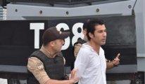 HDP'nin 'demokrasi nöbeti'ne polis müdahalesi