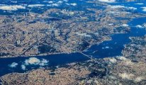 Kanal İstanbul'da gizlenen gerçek: '800 milyar dolarlık rant'